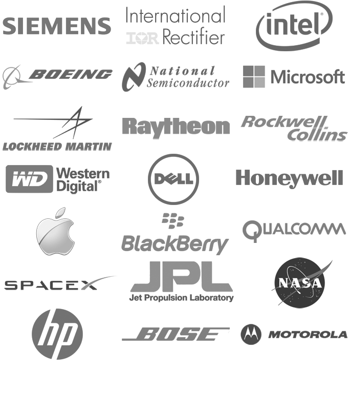 logo_partners_grayscale